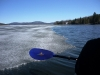 Ice_Out_Paddle_2