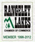 Rangeley Lakes Region Chamber of Commerce